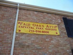 910-fair-oaks-8