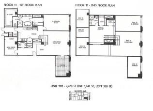 914-main-st-2470-sq-ft