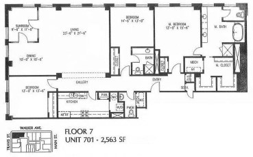 914-main-st-2563-sq-ft
