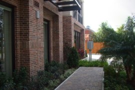 2001 Westheimer Rd