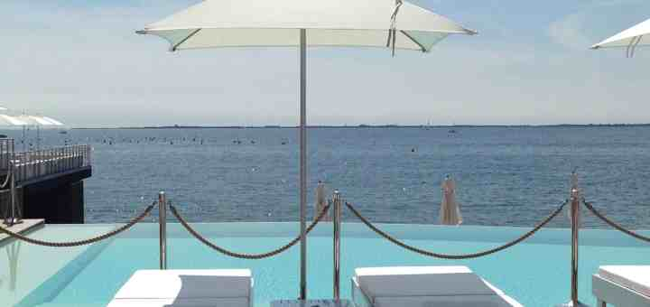 piscina portopiccolo