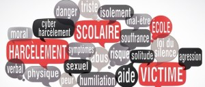 Conférence « Le harcèlement » @ Bury Rosaire   Margency   Île-de-France   France