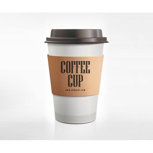 Medium Crop Of Coffee Cup Images Free
