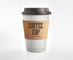 Small Of Coffee Cup Images Free