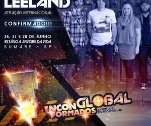 leeland_front