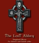 Lost Abbey