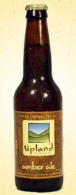 Upland Amber Ale