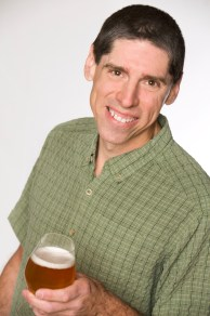 Michael Agnew