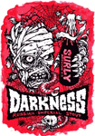 Surly Darkness 2009