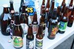 Beer Club Potluck II
