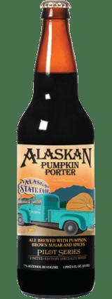 pumpkin_porter_bottle_pic-webby