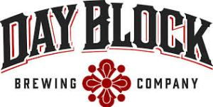 Day Block Brewing Company