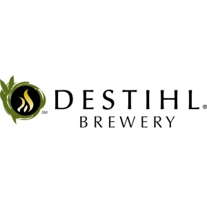 Destihl Brewery