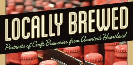 locallybrewed