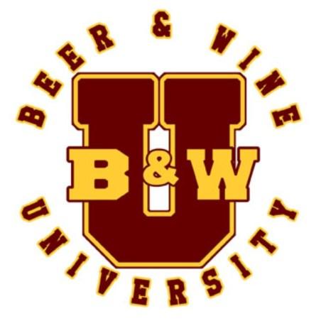 Beer/Wine University