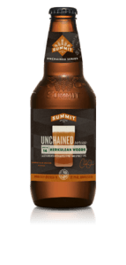 Summit Unchained #16: Herkulean Woods