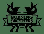 BurnBrosBrew-logo_rgb_blk