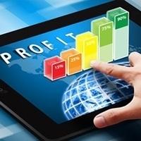 internet-affiliate-marketing-tips-for-beginners
