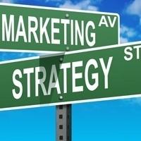 best-affiliate-marketing-strategies