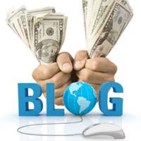 top-affiliate-marketing-blog