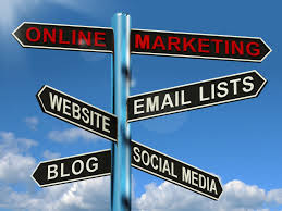 free-online-marketing-strategies