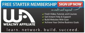 wealthy-affiliate-free-starter-membership-sign-up