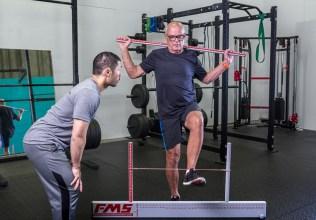 personal training richmond