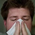 Here's All You Need to Know About This Year's Flu Season
