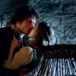 Review: Outlander Episode 3