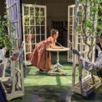 http://www.vulture.com/2016/02/theater-review-sense-sensibility.html