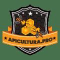 PRODUCATOR Stupi, Echipamente, Unelte, Feronerie si accesorii apicultura