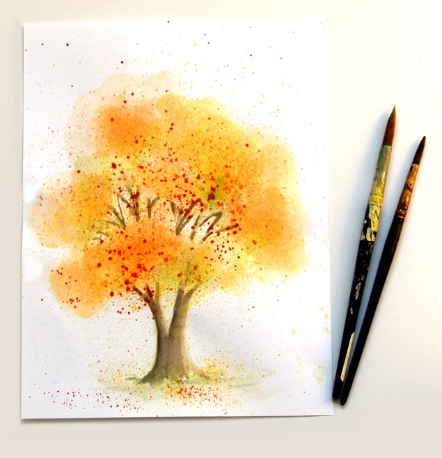 apieceofrainbow_watercolor-tree (1)