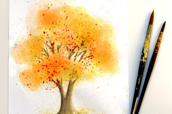 apieceofrainbow_watercolor-tree (1)