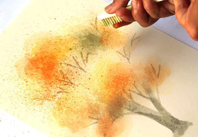 apieceofrainbow_watercolor-tree (14)
