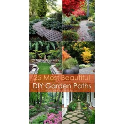Gray Most Diy Friendly Garden Path Ideasand Very Helpful Resources Most Diy Garden Path Ideas A Piece Ultimate Collection Rainbow Backyard Landscapes outdoor Great Backyard Landscaping