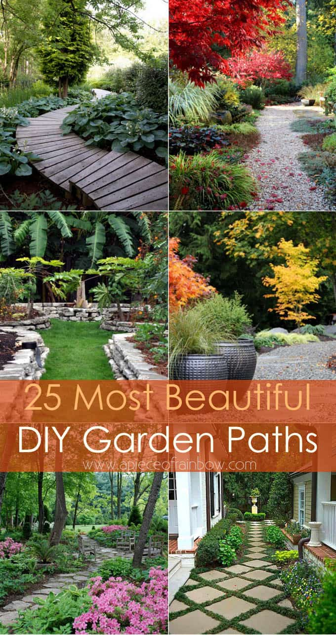 Large Of Great Backyard Landscaping