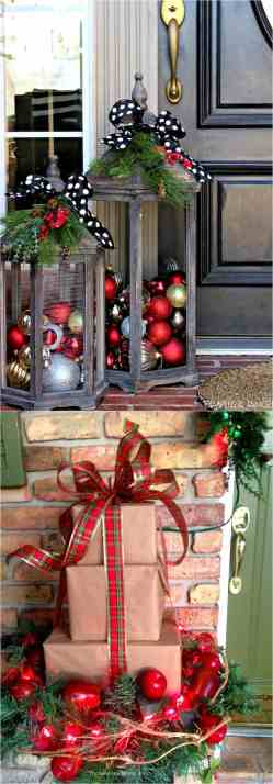 astonishing add or elements outdoor ideas tutorials outdoor decorations menards outdoor decorations near me fullsize of outdoor christmas