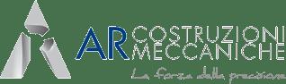 A.R. COSTRUZIONI MECCANICHE SRL