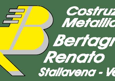 BERTAGNOLI RENATO COSTRUZIONI METALLICHE