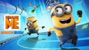 Download-Despicable-me-v2.5.0p-Unlimited-Coins-Apk-300x169