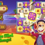 AlphaBetty Saga Apk v1.0.5 Download