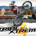 Trial Xtreme 4 v1.6.1 Apk Download