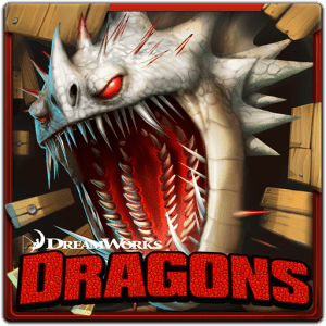 Dragons: Rise of Berk Apk v1.14.9