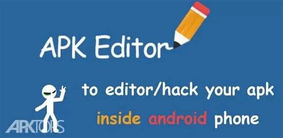 APK-Editor-Pro