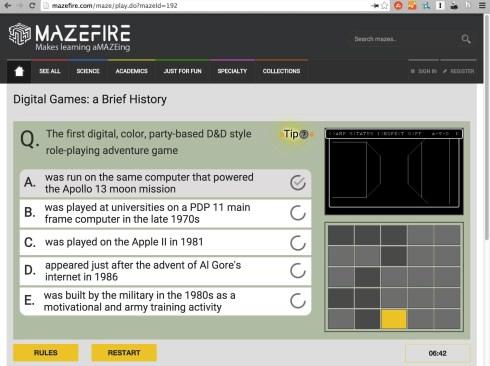 mazefire-2016.jpg