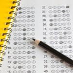 10th and 12th board exams: Killer tips to score good, high marks