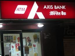 All Banks Official Missed Call Balance Enquiry Phone Number