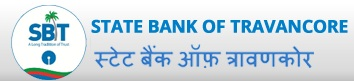 STATE BANK OF TRAVANCORE's account balance enquiry phone number