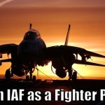 How to become a Fighter Pilot in Indian Air Force