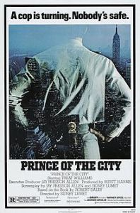 film book review Prince_Of_The_City_folded